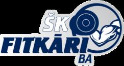 ŠK Fitkári Bratislava